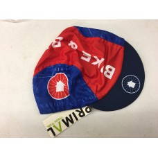 B&B Cycling Cap