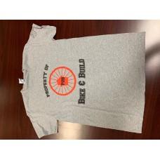 P2S Shirt